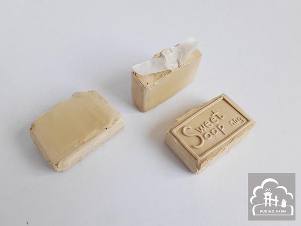 pf__2021__sweet_soap_tutorial_04
