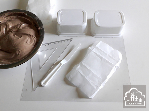 pf__2021__sweet_soap_tutorial_12