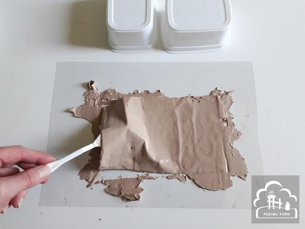 pf__2021__sweet_soap_tutorial_15