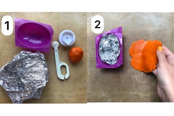 Step 1-2
